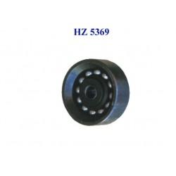 FIRINLAR GURUBU HZ3569