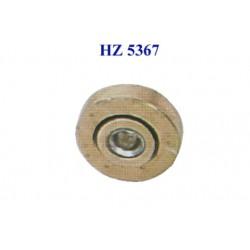FIRINLAR GURUBU HZ5367