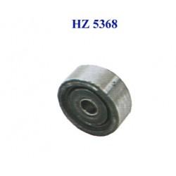 FIRINLAR GURUBU HZ5368