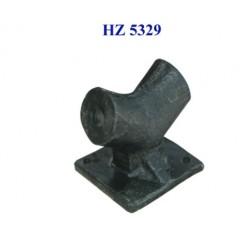 MASSE  GURUBU HZ5329