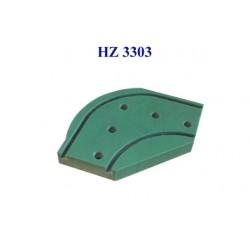 PAKETLEME GURUBU HZ3303