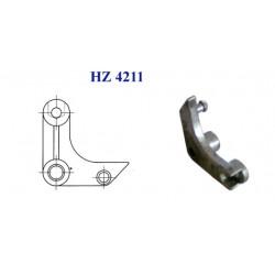 PAKETLEME GURUBU HZ4211