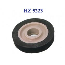 PAKETLEME GURUBU HZ5223