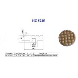 PAKETLEME GURUBU HZ5225