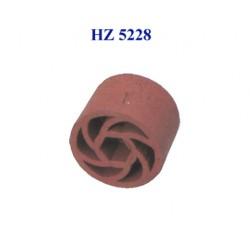 PAKETLEME GURUBU HZ5228