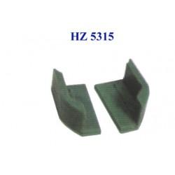 PAKETLEME GURUBU HZ5315