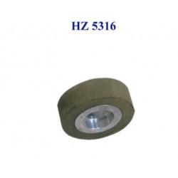 PAKETLEME GURUBU HZ5316