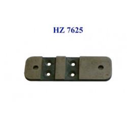 PAKETLEME GURUBU HZ7625