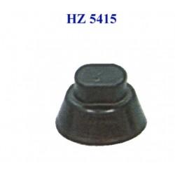 PİM GURUBU HZ5415
