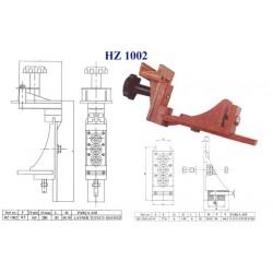 LAYNEL GURUBU HZ1002