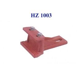 LAYNEL GURUBU HZ1003