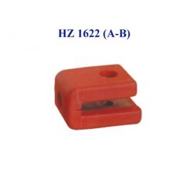 LAYNEL GURUBU HZ1622