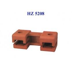 LAYNEL GURUBU HZ5208