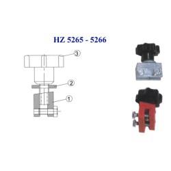 LAYNEL GURUBU HZ5265