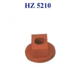 RULO YATAKLARI GURUBU HZ5210
