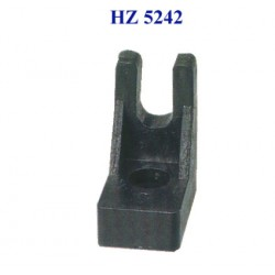 RULO YATAKLARI GURUBU HZ5242