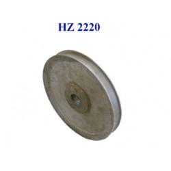 SERİGRAF GURUBU HZ2220