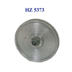SERİGRAF GURUBU HZ5373