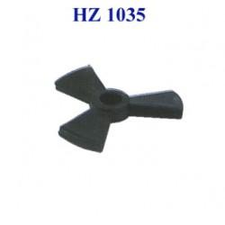 SIRALAMA & MUHAFAZALAR GURUBU HZ1035