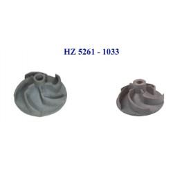 SIRALAMA & MUHAFAZALAR GURUBU HZ5261