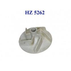 SIRALAMA & MUHAFAZALAR GURUBU HZ5262