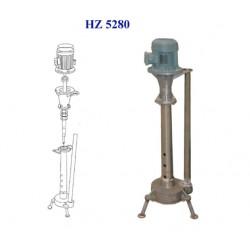 SIRALAMA & MUHAFAZALAR GURUBU HZ5280
