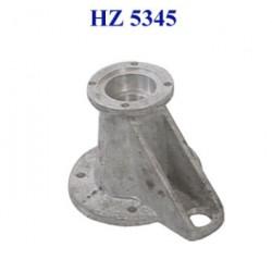 SIRALAMA & MUHAFAZALAR GURUBU HZ5345
