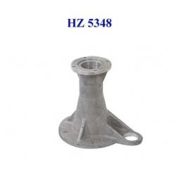 SIRALAMA & MUHAFAZALAR GURUBU HZ5348