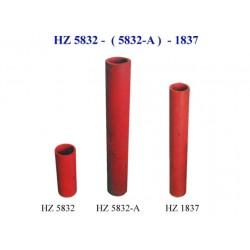 SIRALAMA & MUHAFAZALAR GURUBU HZ5232