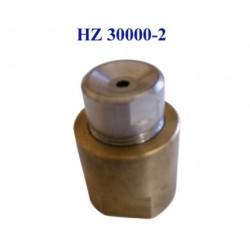 SPRAY NOZUR GURUBU HZ30000-2