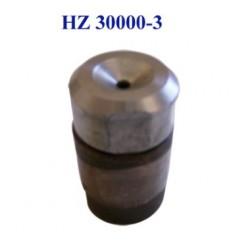 SPRAY NOZUR GURUBU HZ30000-3
