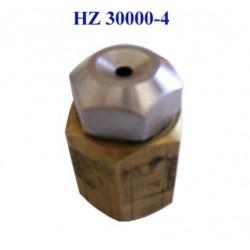 SPRAY NOZUR GURUBU HZ30000-4
