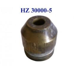 SPRAY NOZUR GURUBU HZ30000-5