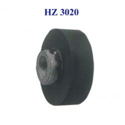 TEKERLER GURUBU HZ3020