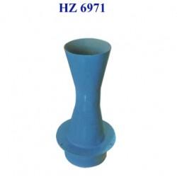 TOZ EMME GURUBU HZ6971