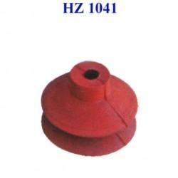 VANTUZ GURUBU HZ1041