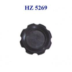VARYATÖR GURUBU HZ5269